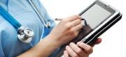 Ηλεκτρονικός Ιατρικός φάκελος υγείας ο οποίος περιλαμβάνει το ιατρικό και επαγγελματικό ιστορικό, τα δημογραφικά στοιχεία, τα αποτελέσματα των κλινικών και εργαστηριακών εξετάσεων, την αξιολόγηση των εργασιακών συνθηκών, τον Απουσιασμό και τις αιτίες του, την διερεύνηση της συσχέτισης μεταξύ νόσου και εργασιακών συνθηκών, τον προγραμματισμό των προληπτικών εξετάσεων και το follow up του εργαζομένου. Οι πληροφορίες που αντλούνται από την στατιστική ανάλυση, αξιολογούνται και οδηγούν στο σχεδιασμό πολιτικών που βοηθούν στην προαγωγή της υγείας της επιχείρησης
